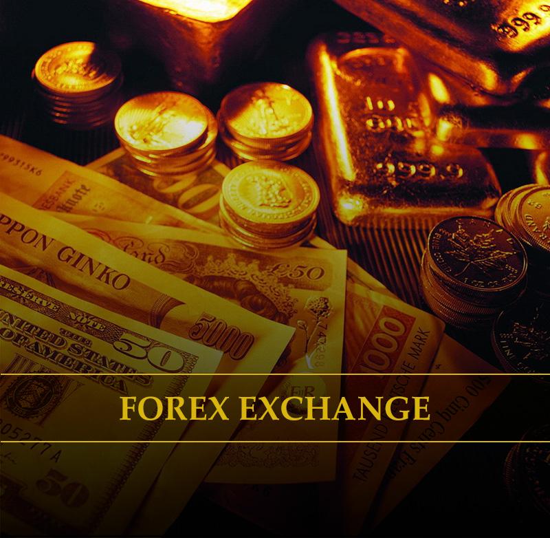 Panama forex broker license